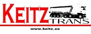 KEITZ TRANS OÜ